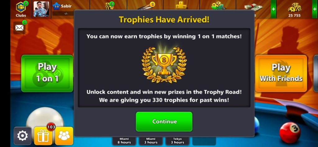 8-ball-pool-reward-links