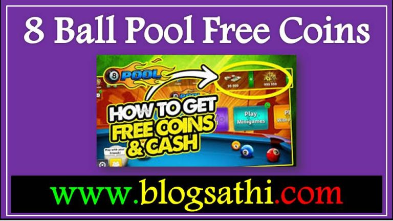 8-ball-pool-free-coins
